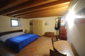 Maison Villa Pamphili