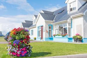 Portbeg Holiday Homes at Donegal Bay