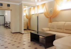 Отель Прага - фото 12