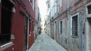 Lovely Venice 3869