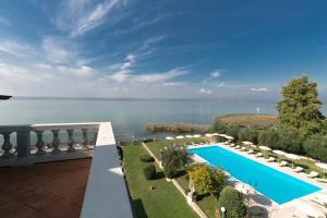 Prenota Villa Pioppi Hotel
