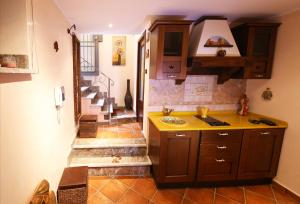 Corso Umberto B&Wine Home
