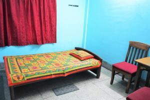 Shivanand Lodge