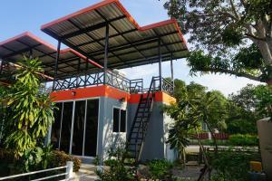 obrázek - Meephawa Resort