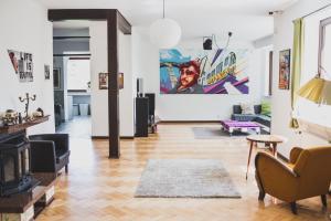 Guest House Sopot