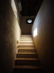 Casa Albini, Bed & Breakfasts  Torchiara - big - 35