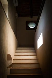 Casa Albini, Отели типа «постель и завтрак»  Торкьяра - big - 38