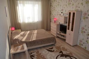 Apartment Solov'inaya Roscha 2