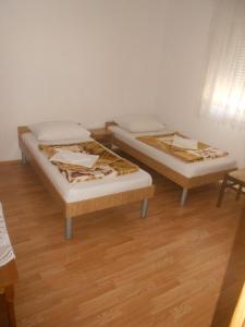Guest House Luka i Ana-Marija - фото 11