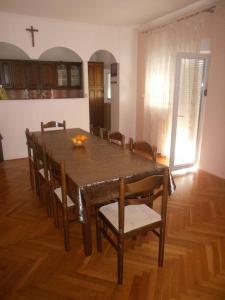 Guest House Luka i Ana-Marija - фото 3
