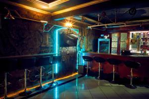 obrázek - Canguru Hostel
