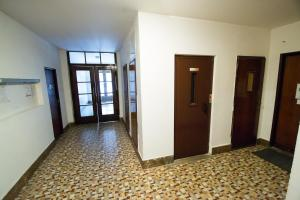 Old Town Rybna Apt by Ruterra, Apartments  Prague - big - 33