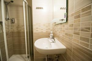 Old Town Rybna Apt by Ruterra, Apartments  Prague - big - 23