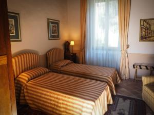Casa Albini, Bed and Breakfasts  Torchiara - big - 30