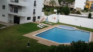 Apartamentos Leziria, Vilamoura