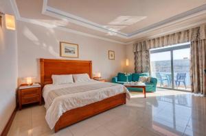 obrázek - Paradise Bay Hotel