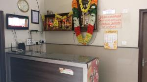 Atithi Residency