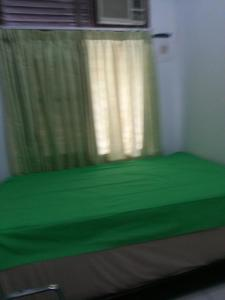 Gajah Mada Guest House
