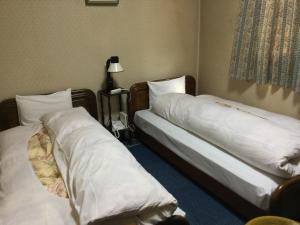 Фото отеля Hotel Daimaru