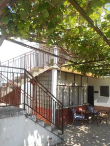 Guest House Luka i Ana-Marija - фото 23