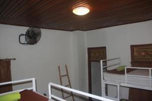 SR Home, Hostely  Jimbaran - big - 13