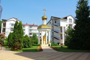 Отель Фея 2 - фото 2
