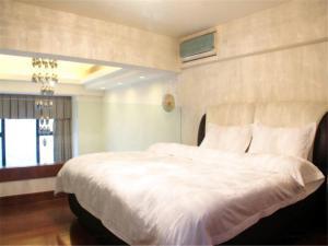 Zhuhai Aisijia Apartment