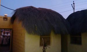 Dream Resort Khuri