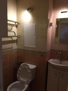 Na Sutki 77 Apartments at Bolshaya Polyanka