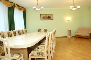 Slavinasport Hotel, Szállodák  Zslobin - big - 22