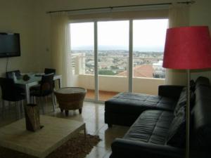 obrázek - Apartment Edita