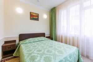 Отель Анакопия Club - фото 24