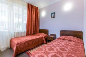 Отель Анакопия Club - фото 26