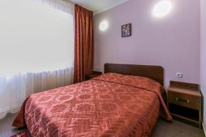 Отель Анакопия Club - фото 23