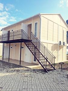 Отель Анакопия Club - фото 8
