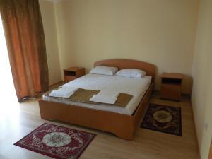 Отель Анакопия Club - фото 21