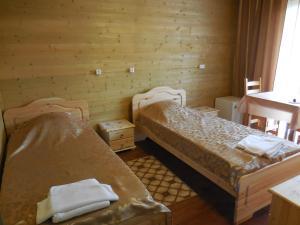 Отель Анакопия Club - фото 17