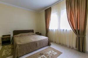 Отель Анакопия Club - фото 12