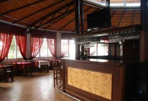 Отель Анакопия Club - фото 9