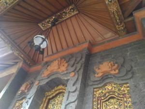 SR Home, Hostely  Jimbaran - big - 29