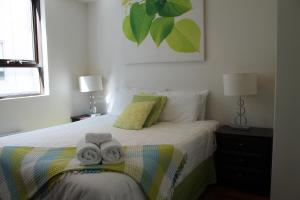 Boutique Stays - Beach Vibe