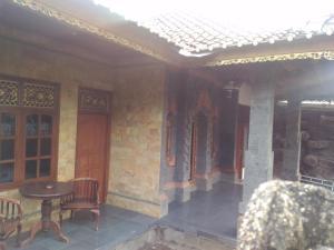 SR Home, Hostely  Jimbaran - big - 17