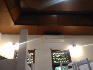 SR Home, Hostely  Jimbaran - big - 12