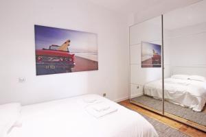Appartement Centre Ville - Apartment - Toulouse