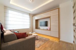 LikeHome Apartment Aida - фото 9