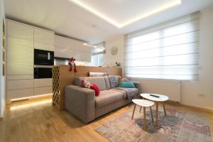 LikeHome Apartment Aida - фото 1