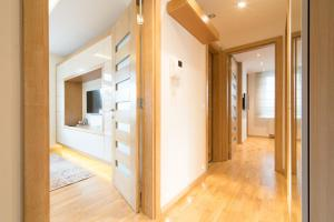LikeHome Apartment Aida - фото 5