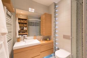 LikeHome Apartment Aida - фото 4