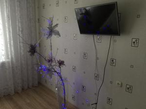 Апартаменты на Суворова - фото 2