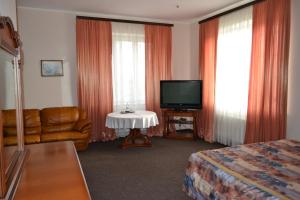 Tranzit Motel, Motels  Dnipro - big - 10
